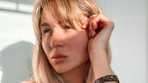 Umzug in die Schweiz: Jessica Fiorini bekommt Netz-Hate