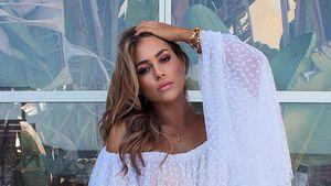 Jessi Paszka traurig: Auszug aus Ibiza-Villa schon im Januar