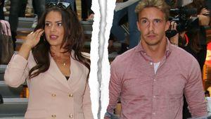 Insider verrät: Ist das der Grund für Jessicas & Davids Aus?