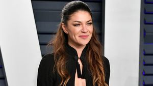 Gossip Girls Jessica Szohr im Sex-Werwolf-Film
