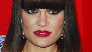 Jessie J: Erneute Operation am Fußgelenk