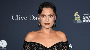 """""""Jeden Tag Schmerzen"""": Jessie J kämpft um ihre Stimmbänder"""