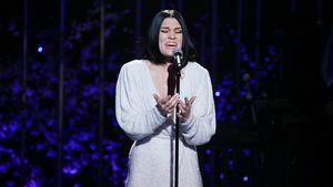 Heißes Konzert: Jessie J mal ganz intim!