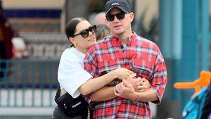 Jessie J und Channings Liebes-Aus: Fans total schockiert!