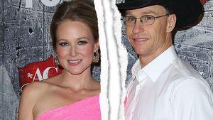 Alles aus: Jewel & Ty Murray lassen sich scheiden