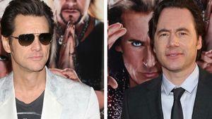 Jim Carrey: Bully wäre meine Traumfrau!