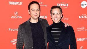 """Platz im TV-Universum"": ""Young Sheldon"" kriegt 2. Staffel!"