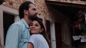Schwangere Yeliz traurig: Jimi darf nicht mit zum Frauenarzt