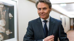Kaum zu glauben: GZSZ fast ohne TV-Urgestein Wolfgang Bahro!