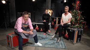 """Staffelfinale: Wer gewinnt das """"Grill den Henssler""""-Spezial?"""