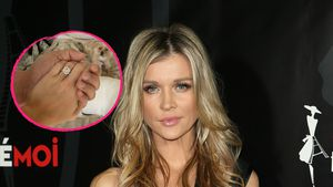Nach bitterem Ehe-Aus 2017: Joanna Krupa hat sich verlobt!