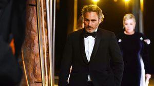 Panisch: Joaquin Phoenix bekommt vor jeder Rolle Angst!