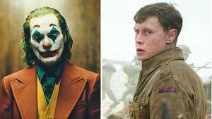 """""""Joker"""", """"1917"""" und Co.: Das sind die großen Oscar-Favoriten"""
