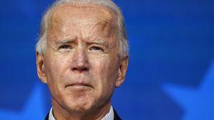 Nach tagelangem Warten: Joe Biden wird der neue US-Präsident