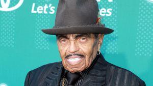 Von wegen Sterbebett: So geht es Joe Jackson wirklich!