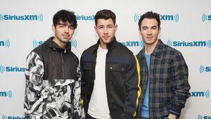 """Nach Mega-Erfolg von """"Sucker"""": Jonas Brothers' 2. Song kommt"""