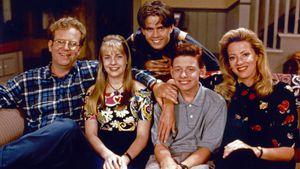 """Clarissa""-Reboot! Melissa Joan Hart wird zur Serien-Mutter"