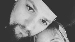 Nach 10 Jahren: So verliebt ist Joel Madden in Nicole Richie