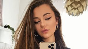 Wie Mama: Kommt Playboy-Shooting für Joelina Drews infrage?