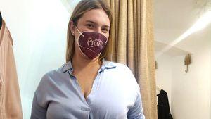 """Joelina Karabas bei """"Shopping Queen"""": Vox handelt wegen Hate"""