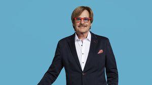 "Erste Worte nach Exit: So geht's ""Promi Big Brother""-Jörg"