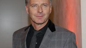 Jörg Pilawa
