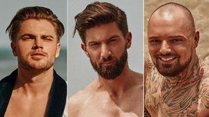 "Rivalen bei ""Bachelor in Paradise"": Das Aus der Rosenbrüder?"