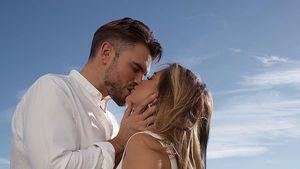 Jessi und Johannes' Auslands-Hochzeit wird superkompliziert!