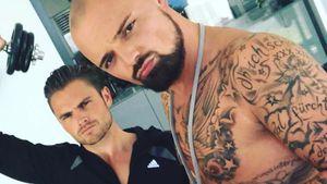 Wegen Kritik an Niklas: Bachelorette-Boys sind außer sich!