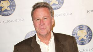 John Heard bei einer Party der SAG Awards 2010