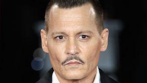 10-Millionen-Dollar-Klage: Johnny Depps B.I.G-Film auf Eis!