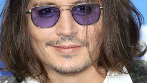 Johnny Depp macht seiner Ex ein teures Geschenk