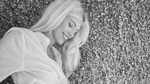 Victoria's-Secret-Topmodel Devon Windsor erstmals schwanger!