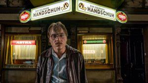 Fatih Akins Film über Frauenmörder: Erste Pics & Trailer da
