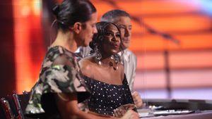 """""""Let's Dance""""-Backstage-Fotos: Jorge und Motsi gehen ab!"""