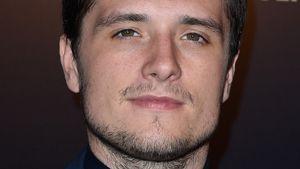 Schock-Beichte: Josh Hutcherson hat Kannibalenlust
