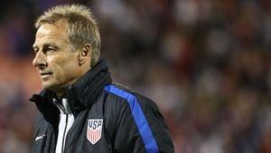 Jürgen Klinsmann trauert: Seine Mutter Martha ist gestorben