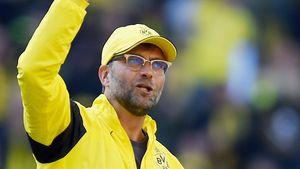 Das Klopp-Wunder: Bayern verballert vier Elfmeter!