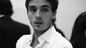 """Trauer um Bianchi (✝25): """"Unser Schmerz ist unermesslich"""""""