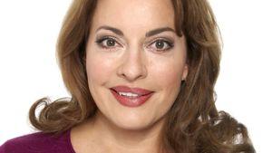 """""""Rote Rosen""""-Julia Dahmen: Serie rettete sie vor dem Ruin!"""