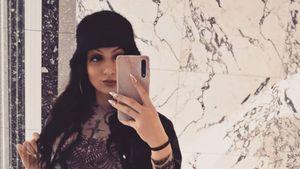Sonst Perücke: So reagierte GNTM-Julias Freund auf Glatze