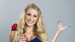Nach Bachelor-Aus: Ist Julia Prokopy froh über ihren Korb?