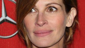 """Nancys 'Schwager': """"Julia Roberts ist ein Monster"""""""