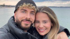 Trotz Verlobung: Julian und Stephi planen keine Hochzeit