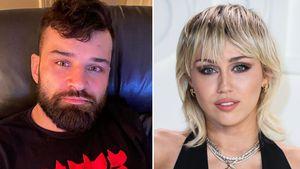 Sagt sie Ja? MMA-Star fragt Miley Cyrus öffentlich nach Date
