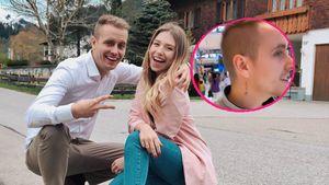 Lio-Tattoo? Julian Claßen will seine Bibi mit Prank schocken