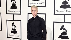 Miese Flirt-Masche: Talkmasterin schwärzt Justin Bieber an!