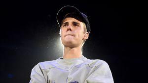 """""""Keine Glanzstunde"""": Justin Bieber spricht über Verhaftung"""