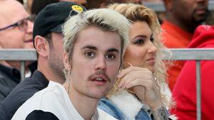 Justin Biebers Verleumdungsklage: Twitter wird vorgeladen