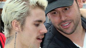 Justin Bieber: Selenas Flirt mit Zedd tut ihm weh